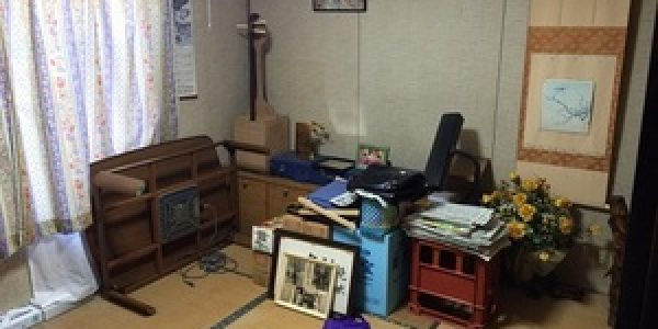 作業前①-thumb-300×225-5144